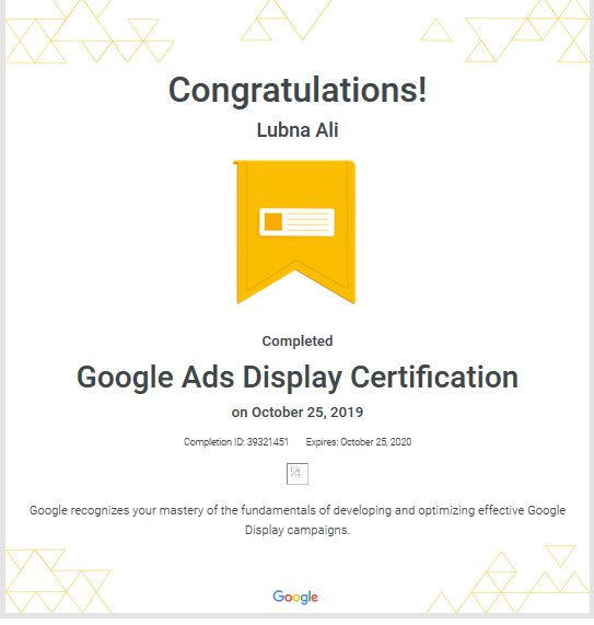 lubna-google-display-certified.jpg